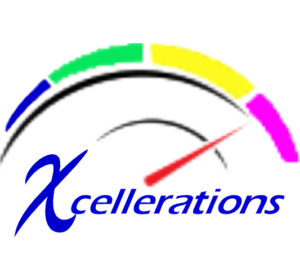 Xcellerations Training